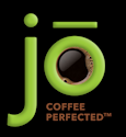 Jo Coffee Coupons & Promo codes